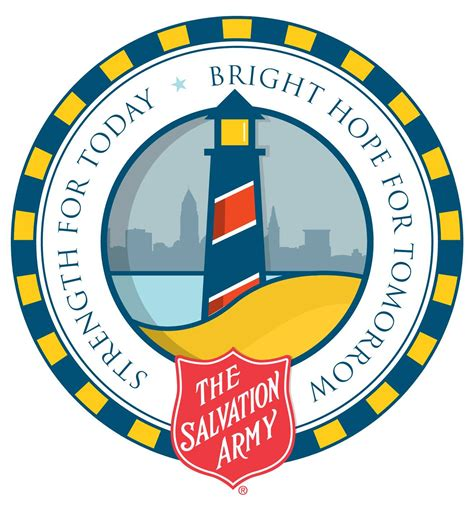 salvation army harbor light salvation army harbor light salvation army harbor light