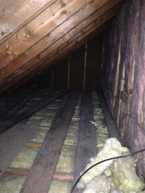 1955 cape cod insulation questions doityourself com