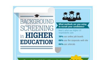Higher Right Background Check Background Checks Hireright
