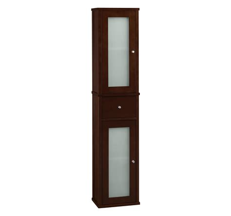 Non Mirrored Bathroom Cabinets by Non Mirrored Medicine Cabinets Home Products Accessories