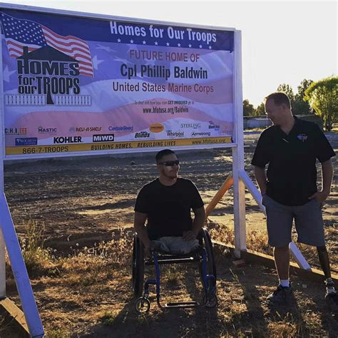 homes for our troops inc nonprofit in taunton ma