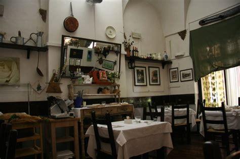 ristorante il foro porto santo stefano la traviata bolonia restaurante opiniones n 250 mero de