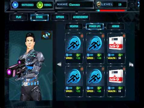 ra one game for pc free download full version windows 7 ra one genesis game trailer youtube