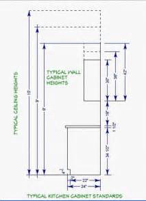 Standard Cabinet Sizes Kitchen Best 25 Kitchen Cabinet Sizes Ideas On Pinterest Ikea
