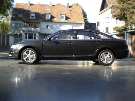 L Nge Audi A6 by Audi A6 China L 228 Nge Modelcarforum