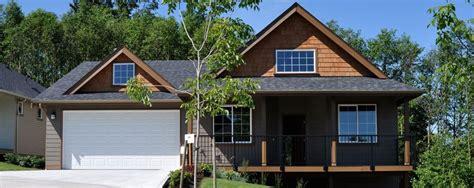 bellingham homes for downtown bellingham real estate central business