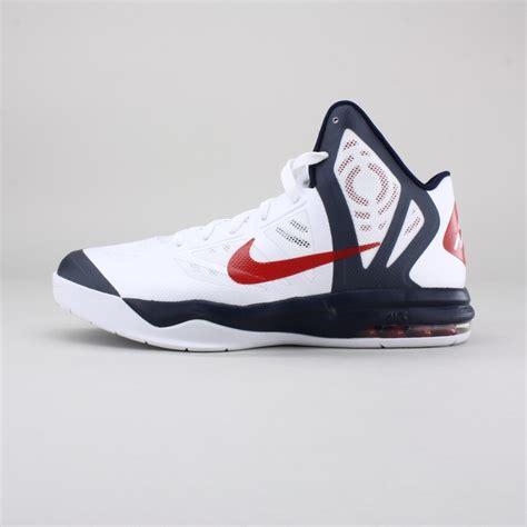 hyper nike basketball shoes all of sport nike hyper aggressor s basketball shoes