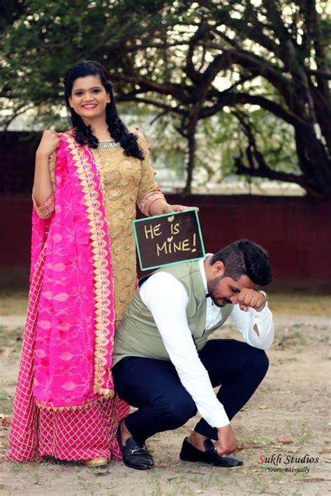 Best Pre wedding Photography in chandigarh 7   Sukh Studios