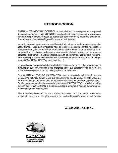 pdf libro de texto manual of the warrior of light descargar manual tecnico valycontrol by daniel perea issuu