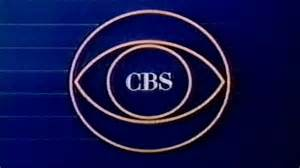 Displaying 19 gt images for cbs evening news logo