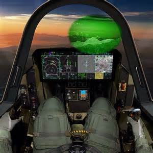 Air Force 1 Layout 25 best ideas about f 35 cockpit on pinterest f14