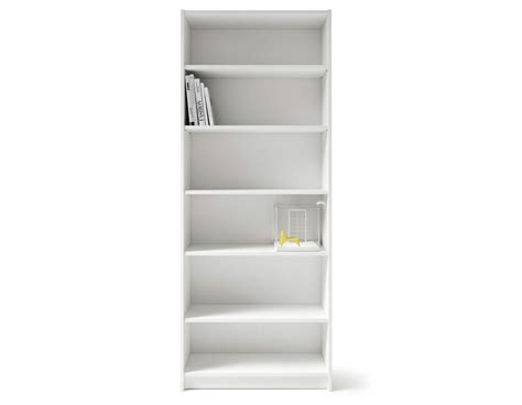 bookcases white bookcases ikea