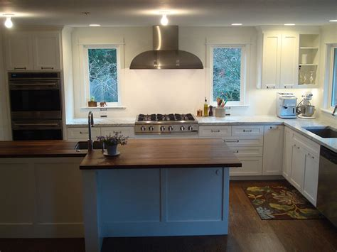 horizontal kitchen cabinets horizontal handles kitchen cabinets changefifa