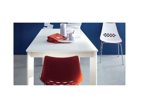 scavolini tavolo tavolo desko scavolini vendita di tavoli a roma