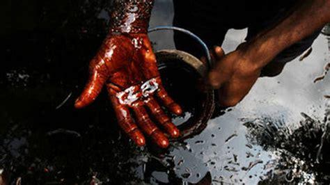 imagenes justicia ambiental nuevas aportaciones en la lucha por la justicia ambiental