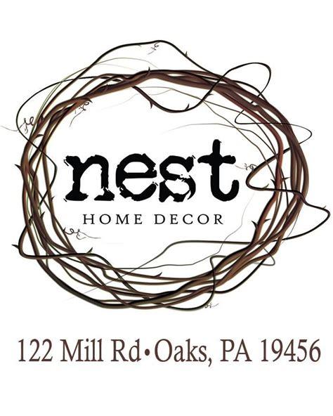 nest home decor oaks pa 86 best places to buy my vinaigrette images on pinterest