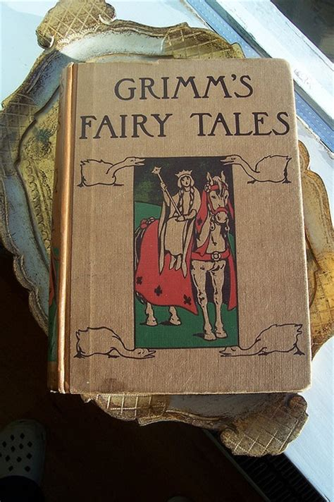 fashioned tales books 122 best images about antique tale books on