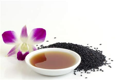 blackseed and hiv 2015 bid goodbye to infections forever with black seed
