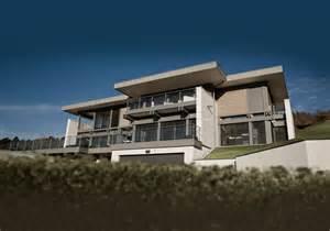 architecture villa conception et r 233 alisation