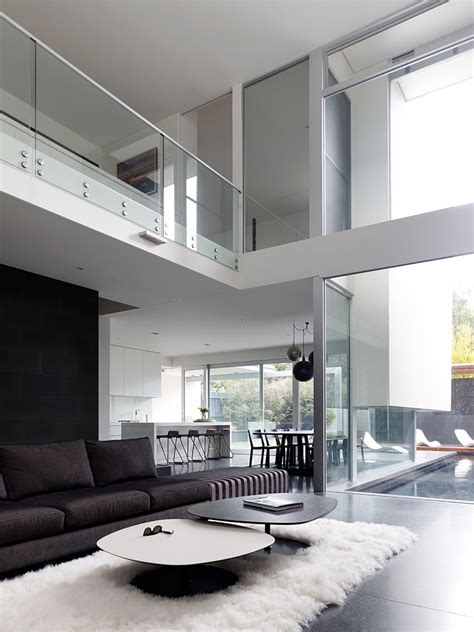 ultra modern living room ultra modern living rooms for hospitable homeowners