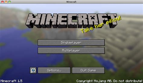 full version of minecraft for free no download download minecraft 1 5 1 full version download new games
