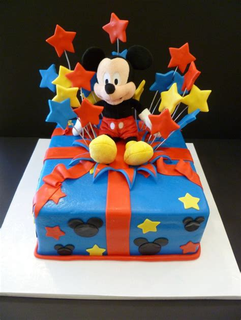 themes line mickey mouse 25 best ideas about mickey mouse birthday cake on