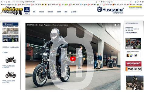 Motorrad Franz Honda Yamaha Vertragshändler by Griesser Moto Sport Home Facebook