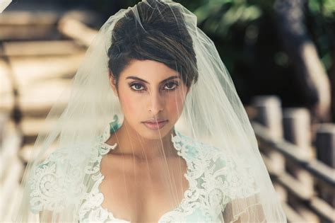 Wedding Hair And Makeup In San Diego by Affordable Wedding Hair And Makeup San Diego Fade Haircut
