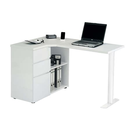 small l shaped office desk computer desk corner l shaped desk plan for small office