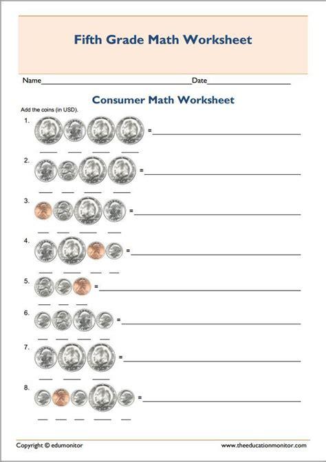 consumer math worksheets for high school consumer math for high school students 1000 images about homeschool consumer math ideas