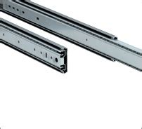 Extension Drawer Slides 36 by Cargo Drawer Slides Tch 36 Quot Extension 250lbs Slides