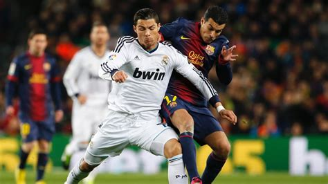 imagenes real madrid vs barcelona 2014 barcelona vs real madrid en vivo por internet liga bbva 2014