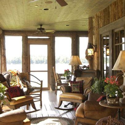 adirondack home decor custom home southern maine