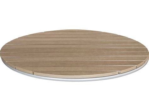 Resin 424 Rsn 424 A source outdoor furniture nevada resin 32 table top