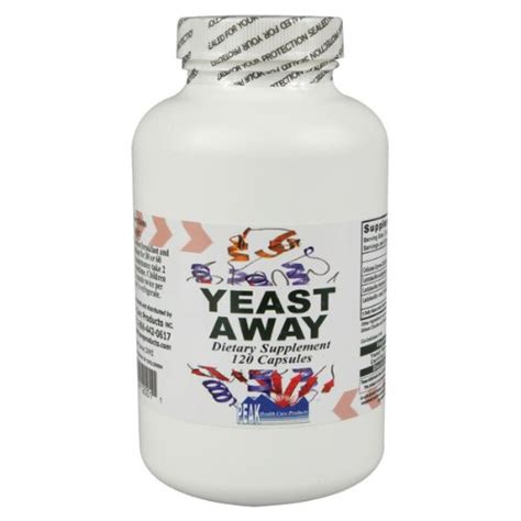 supplement yeast infection otc yeast infection treatment australia yeast away