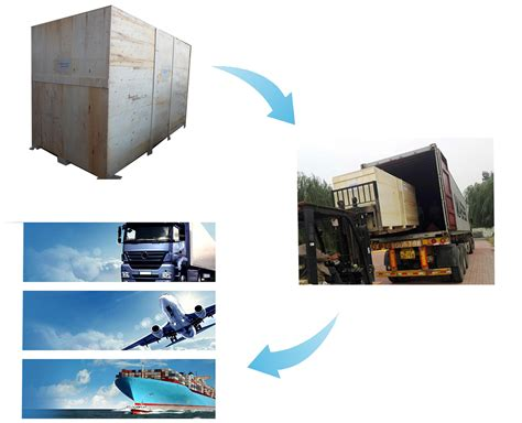 high efficient hp  ton circulate cooling air cooled