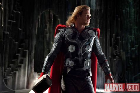 film online thor 3 chris hemsworth on captain america movie where was the