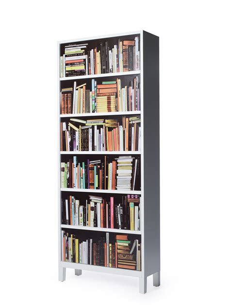 big book shelf picture image by tag