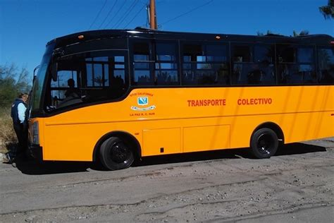 iva transporte publico 2016 se incorporar 225 n unidades modelo 2016 al transporte p 250 blico