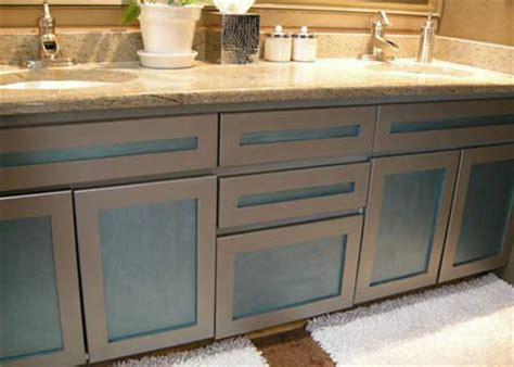 diy bathroom cabinet makeover diy bathroom vanity cabinet makeover pneumatic addict 7 best diy bathroom vanity