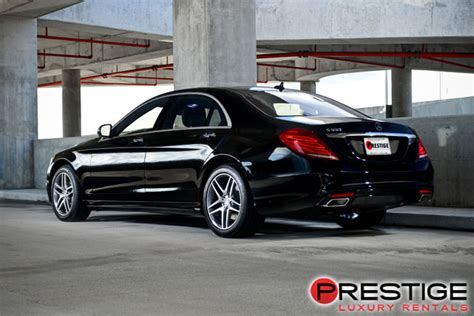 rent a mercedes s class in atlanta ga