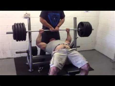 200kg bench press 200kg bench press youtube