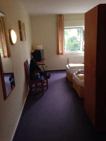 hotel haus union oberhausen hotel haus union bewertungen fotos preisvergleich