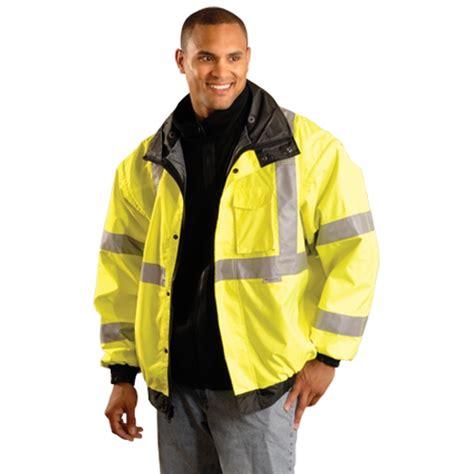 Jacket Distrometalpunk Original Premium premium four way bomber jacket yellow