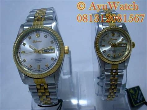 Jam Tettonis W Ton 201 W jam tangan tetonis analog jam tangan terbaru jam