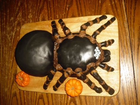 scary spider slippers 31 best shoes images on