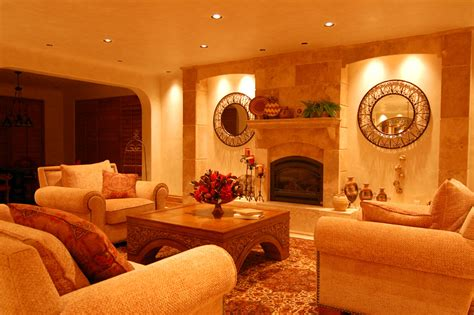decorating a small family room family room designs bedroom ideas interior design and many