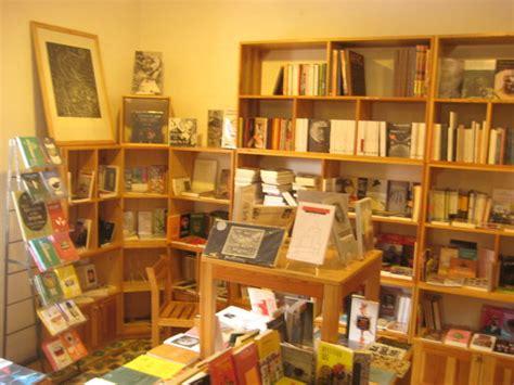 librerias oaxaca foto de la jicara oaxaca fachada la j 237 cara tripadvisor