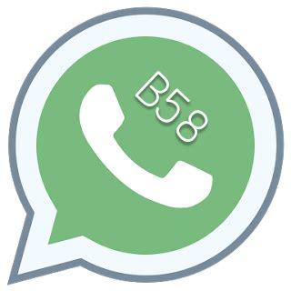 tutorial whatsapp gb descargar whatsapp b58 218 ltima versi 243 n notas