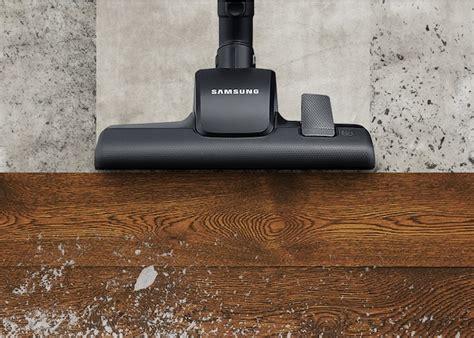 Vacuum Cleaner Untuk Kamar menggunakan gambar foto untuk berjualan di
